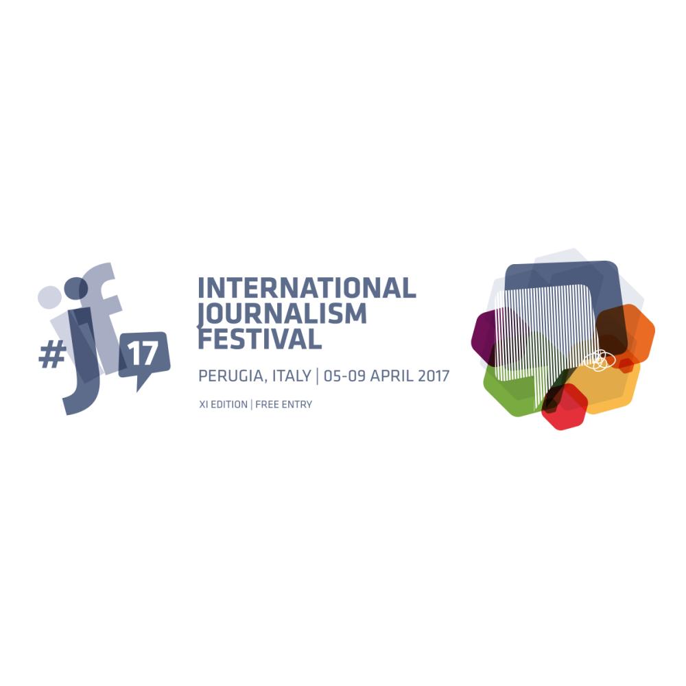 logo_ijf