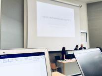 Corso perfezionamento data protection data governance 2