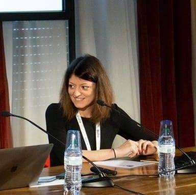 silvia martinelli 2019 ijf